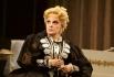 Элина Быстрицкая вспектакле Государственного Академического Малого театра «Навсякого мудреца довольно простоты».