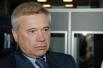 5.Вагит Алекперов. Президент и совладелец компании «Лукойл». Состояние 14,8 млрд долларов. Сохранил 5-е место.