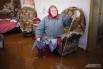 Каждую весну вода подступает к домам жителей поселка Творогова, что находится в Красноперекопском районе Ярославля, невозможно пройти по дорогам и участкам.