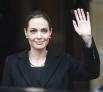 15 - Анджелина Джоли