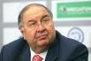 1.Алишер Усманов . Владелец Mail.ru Group, Мегафон, Металлоинвест. Состояние 17,6 млрд долларов.  Годом ранее также занимал первое место.