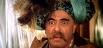 Кадр из фильма «Как Иванушка-дурачок за чудом ходил» 1977 г.