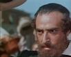 Этуш родился 6 мая 1922 года, однако в паспорте у него в качестве года рождения значится 1923 год. Еще в школе Владимир Этуш заинтересовался театром, затем поступил вольнослушателем на первый курс Щукинского театрального училища.