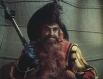 Кадр из фильма «Приключения Буратино» 1975 год.