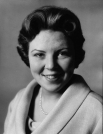 1954 г.