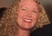 9.Кристи Уолтон является одной из самых богатых американок. Владелица торговой сети Wal-Mar имеет 37,9 млн долларов.