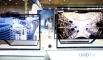 Новая линейка телевизоров с возможностью проекции трехмерного изображения