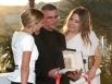 Главный приз кинопремии, «Золотая пальмовая ветвь», вручен фильму «Жизнь Адель» французского режиссера тунисского происхождения Абделатифа Кешиша