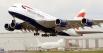 Airbus А380. Высота самолета составляет 24,08 метра, длина – 80,65 метра, размах крыла 79,75 метра. A380 может совершать беспосадочные перелеты на расстояние до 15 400 км.