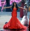 Нана Меривезер была выбрана в качестве Мисс Мэриленд США в 2012 году, заняла второе место в конкурсе Мисс США 2012 года. После того как Оливия Калпо - Мисс США 2012 победила на Мисс Вселенная 2012 19 декабря 2012 года, Меривезер приняла титул Мисс США 201
