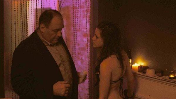 Кадр из фильма: «Добро пожаловать к Райли (2010)»