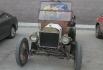 Самый уникальный и интересный ретро автомобиль с этого автопробега –конечно Форд-Т 1913 года выпуска. Это настоящий действующий автомобиль, которому ровно 100 лет. Мало того, этот автомобиль уже в третий раз проходит нелегкий путь от Пекина до Парижа