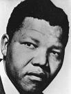 1986 г.  Когда Мандела родился, ему первоначально дали имя Холилала. Когда он пошел в методистскую начальную школу, учительница на европейский манер стала называть его Нельсон. Продолжил обучение Нельсон Мандела в институте-интернате Кларкбери, а затем