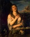 «Кающаяся Мария Магдалина» (1560-е)