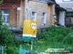Ханты-Мансийск замечательный и красивый город. Однако, в нем порой не хватает ярких красок. Особенно, если речь идет о промышленных или коммунальных объектах. Но в Ханты-Мансийске много талантливой и творческой молодежи, которая помогает восполнить этот пробел.