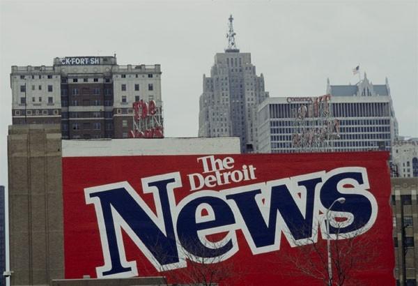 В данный момент Детройт по-прежнему обладает потенциалом и способен стать одной из финансовых или промышленных опор страны, однако на данный момент нет никакой внятной программы по спасению города.