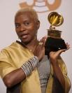Анжелика Киджо  – джазовая певица родом из Бенина, посол доброй воли ЮНИСЕФ. Покинула родину в молодом возрасте и переехала в Париж. Сейчас она является очень популярной исполнительницей.