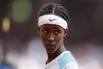 Самия Юсуф Омар – сомалийская спортсменка-спринтер, которая выступала на Олимпийских играх в Пекине в 2008 году за национальную сборную. Летом 2012 года стало известно, что  спортсменка трагически погибла.