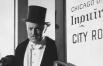 Также в список богатейших персонажей художественных произведений вошли Чарльз Фостер Кейн из киноленты «Гражданин Кейн» (5 место). Его состояние оценили в $11,2  миллиардов долларов.