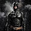 Брюс Уэйн , он же – супергерой Бэтмен, занял шестое место с сотоянием  в $9,2 миллиардов долларов.