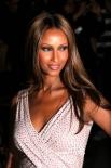 Иман – всемирно известная фотомодель и актриса родом из Сомали, сделавшая успешную карьеру в Америке. Она снималась в клипе Майкла Джексона «Remember the Time» и в фильме «Звездный путь 6: Неоткрытая страна». В настоящее время Иман занимается собственным