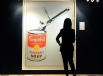 Вдохновленный успехом оригинальной серии, Уорхол создал большое количество работ по ее мотивам. Эти картины были более разнообразными: художник изображал мятые банки, открытые банки, банки с оторванной этикеткой, иногда добавлял сопутствующие предметы, например, миску с супом или консервный нож.