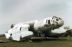 ВВА-14 (Вертикально-взлетающая амфибия, модификация: экранолёт 14М1П) — экспериментальный советский аппарат (гидросамолёт, бомбардировщик и торпедоносец) конструкции Роберта Бартини, советского авиаконструктора итальянского происхождения. Создавался как а