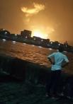 В Индии назвали произошедшее«величайшей трагедией за последнее время».