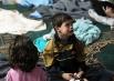 Сирийские власти согласовали с ООН график посещений экспертами мест, где, возможно, было применено оружие массового поражения, в том числе пригороды Дамаска, где, предположительно, произошел последний инцидент.