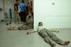 Сирийские власти согласовали с ООН график посещений экспертами мест, где, возможно, было применено оружие массового поражения