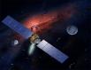 В сентябре 2007 года была запущена станция «Доун», которая в процессе миссии должна собрать данные о двух карликовых объектах Солнечной системы - астероиде Веста и планете Церера. Такой выбор целей исследования продиктован тем, что находящиеся неподалёку