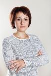 В Петрозаводске же выборы завершились победой Галины Ширшиной, получившей поддержку 41,9% избирателей. Ранее в поддержку Ширшиной высказывались представители партии «Яблоко».