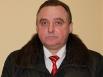 По результатам выборов в Вологде кресло мэра за собой сохранил Евгений Шулепов, опередивший кандидата от «Гражданской платформы» Александра Лукичева.