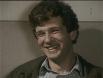 В 1978 году за роль Евгения Столетова в шестисерийном фильме «И это всё о нём» Игорь Костолевский стал Лауреатом премии Ленинского комсомола. В том же году актёр вступил в КПСС.