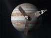 В августе 2011 года к Юпитеру была отправлена станция «Юнона», входящая в рамки программы «Новые горизонты». Целью аппарата является выход на орбиту одного из спутников Юпитера и изучение его магнитного поля - на основе этих данных ученые планируют лучше