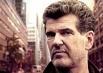 На протяжении четырёх лет - с 2004 года по 2008-й - Игорь Костолевский играл главную роль в сериале «Шпионские игры». В этой работе Костолевский использовал наработанный в предыдущих фильмах опыт работы с образами сотрудников правоохранительных органов и военных.