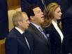 В 1997 году Иосиф Кобзон был впервые избран в Госдураственную Думу РФ, затем - в 2003 году - голосованием парламентариев он был избран на пост председателя комитета по культуре. В 2011 году Кобзон вернулся в этот комитет в должности заместителя председате