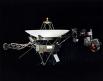 Зонд «Вояджер-1» был запущен 5 сентября 1977 года и по-прежнему является действующим космическим аппаратом - в полёте он находится уже 36 лет. На данный момент это самый быстрый объект, созданный человеком, а также самый удалённый от аппарат от Земли. На