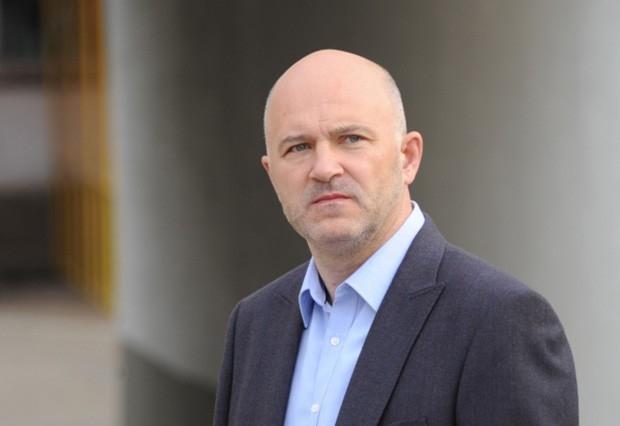 В Забайкалье победу одержал кандидат от партии «Справедливая Россия» Константин Ильковский, которому отдали свои голоса более 71% избирателей.