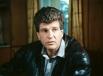 В 1989 году Игорь Костолевский сыграл главную роль в детективе «Вход в лабиринт», снятой по мотивам повести братьев Вайнеров.