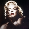 Ключевым образом в карьере Мэрилин Монро стала Пола Дебевуа из комедии Жана Негулеско «Как выйти замуж за миллионера», снятого в 1953 году.