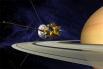 В октябре 1997 года была запущена одна из наиболее успешных космических станций - «Кассини». Этот аппарат, для разгона использовавший гравитационное поле трёх планет, дважды пролетел рядом с Венерой, спустя год вернулся на околоземную орбиту, после чего б