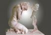 В Словакии установлен «Памятник нерождённым детям», созданный по проекту скульптора Мартина Худачека. Особый характер монумента подчёркивает использование двух различных материалов — печальная женщина сделана из камня, тогда как фигура ребёнка выполнена и