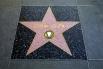 В 2000 году на «Аллее славы» в Голливуде была открыта звезда Софи Лорен, которая за свою карьеру получила три награды Венецианского кинофестиваля, пять «Золотых глобусов», два «Оскара».