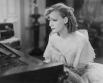В 1930 году Грета Гарбо и режиссёр Кларенс Браун сняли ещё один успешный фильм - «Роман». Эта картина также претендовала на «Оскар» за лучшую режиссуру и лучшую женскую роль, но главные призы ушли фильму «На западном фронте без перемен».