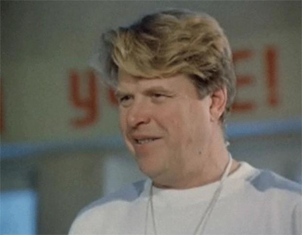 Кокшенов часто играл в детских фильмах и комедиях, а также исполнил роль в эпизоде «Бразильская система» сатирического сериала «Ералаш».