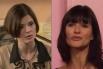 Лали Меньян после сериала «Элен и ребята» продолжила карьеру на телевидении и в данный момент ведёт утреннее телешоу.