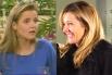 Лора Гибер в «Элен и ребятах» играла подругу Жозе, персонажа Филиппа Вассёра. В дальнейшем Гибер решила не развивать карьеру, сосредоточившись на семье, - Лора замужем и растит двух дочерей.
