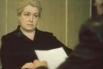 Одной из важных ролей в карьере Федосеевой-Шукшиной стала работа в социальной драме Михаила Никитина «Букет мимозы и другие цветы». В этой картине актриса исполнила роль начальницы отдела крупного завода, которой пришло время выходить на пенсию.