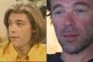 В «Элен и ребятах» Патрик Пьюдеба играл Николя, второго из образующих персонажей сериала. В последствии Пьюдеба снялся в отдельных эпизодах французских сериалов «Сан-Тропе», «Судебная полиция» и «SOS 18», после чего без особого успеха предпринимал попытки